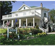 Photo of Colonial Gardens Bed & Breakfast - Sturgeon Bay, WI