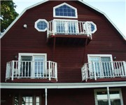 Photo of Chanticleer Guest House - Sturgeon Bay, WI