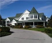 Photo of Church Hill Inn - Sister Bay, WI