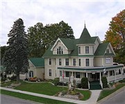 Photo of Westby House Victorian Inn - Westby, WI