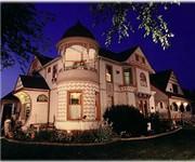Photo of Historic Scanlan House Bed & Breakfast Inn - Lanesboro, MN