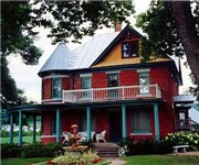 Photo of Four Gables Bed & Breakfast - La Crosse, WI