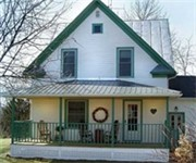 Photo of Hummingbird Ridge Bed & Breakfast - La Farge, WI