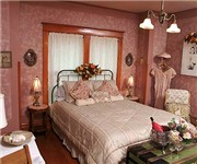 Photo of Steever House Bed and Breakfast - Lennox, SD