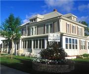 Photo of The Prairie House Manor - De Smet, SD