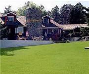 Photo of Black Forest Inn B&B - Rapid City, SD