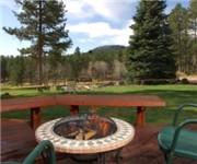 Photo of Elk Ridge Bed & Breakfast - Keystone, SD