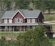 Photo of Whitetail Ridge Bed and Breakfast - Hermosa, SD
