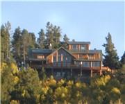Photo of Sunburst Lodge Bed and Breakfast - Casper, WY