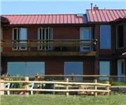 Photo of K3 Guest Ranch Bed Breakfast - Cody, WY