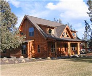 Photo of Cabin Creek Bed and Breakfast - Bend, OR