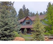 Photo of Blue Spruce Bed and Breakfast - Sisters, OR