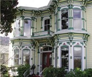 Photo of McCall House Bed & Breakfast - Ashland, OR