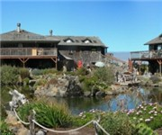 Photo of SeaQuest Inn Bed & Breakfast - Yachats, OR