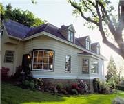 Photo of Campbell House Inn and Restaurant - Eugene, OR