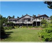 Photo of Floras Lake House B&B - Bandon, OR