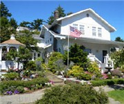 Photo of Edwin K Bed & Breakfast - Florence, OR