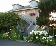Photo of New England House - Yachats, OR