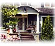 Photo of River Walk Inn - Eugene, OR