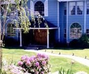 Photo of Flery Manor - Grants Pass, OR