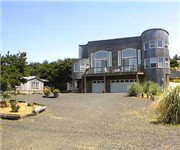 Photo of Ona Beach Bed and Breakfast - South Beach, OR