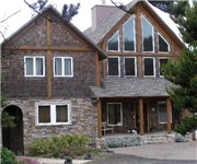 Photo of Stone Crest Cellars Bed and Breakfast - South Beach, OR
