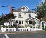 Photo of Coast Inn Bed and Breakfast - Lincoln City, OR