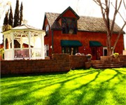 Photo of Cobblestone Cottages Bed and Breakfast - Medford, OR