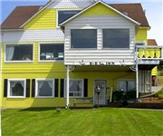 Photo of Brey House Ocean View Bed & Breakfast - Lincoln City, OR
