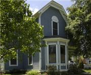 Photo of The Pelton House - Ashland, OR