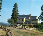 Photo of Crater Lake Bed and Breakfast - Fort Klamath, OR
