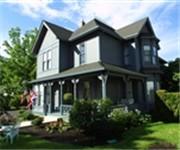 Photo of Water Street Inn - Silverton, OR