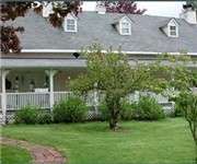Photo of Elkhorn Valley Inn Bed and Breakfast - Lyons, OR
