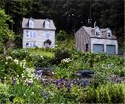 Photo of Ambrosia Gardens Bed & Breakfast - Yachats, OR