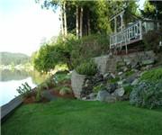 Photo of The Eld House - Olympia, WA