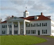 Photo of George Washington Inn - Port Angeles, WA
