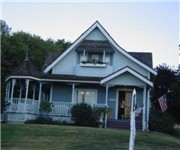 Photo of Tayberry Victorian Cottage Bed & Breakfast - Puyallup, WA