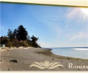Photo of Camano Island Waterfront Inn - Camano Island, WA