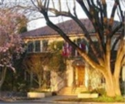 Photo of The Inn and Spa at Parkside featuring Spa Bloom - Sacramento, CA