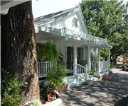 Photo of Foothill House Bed and Breakfast - Calistoga, CA