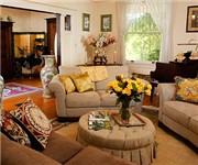 Photo of Vintage Towers Bed and Breakfast Inn - Cloverdale, CA