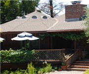 Photo of Old Crocker Inn - Cloverdale, CA