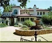 Photo of CasaLana - Calistoga, CA