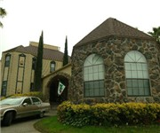 Photo of Bella Villa Messina - Healdsburg, CA