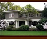 Photo of 410 Matheson Luxury Inn - Healdsburg, CA