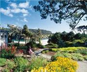 Photo of Alegria Oceanfront Inn & Cottages - Mendocino, CA