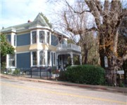 Photo of Deer Creek Inn - Nevada City, CA