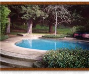 Photo of Scarlett's Country Inn - Calistoga, CA