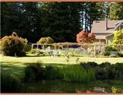 Photo of Mendocino Farmhouse Bed & Breakfast - Mendocino, CA