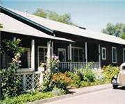 Photo of Melitta Station Inn - Santa Rosa, CA